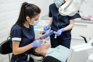 Dentisti Imprenditori